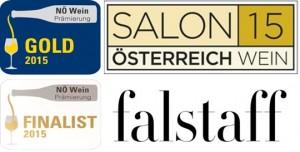 logos_auszeichnungen