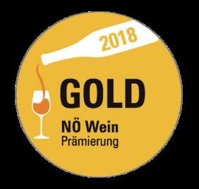 nö_gold2018