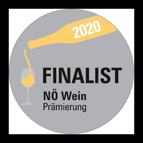 1595420396-Finalist 2020