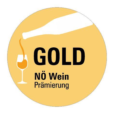 NÖ-Gold