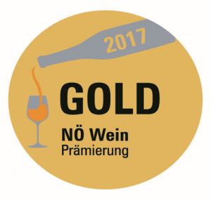 NÖ-Wein-Gold-2017