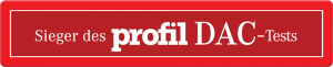 profil_banner