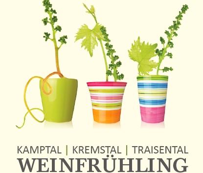 weinfruehling_2016[1]